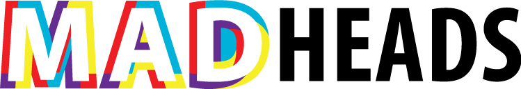Digital Marketing Company Worthing, West Sussex